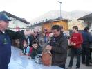 Carnevale2011_277