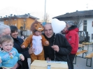 Carnevale2011_281