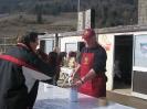 Carnevale2011_6