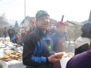 Carnevale2011_73