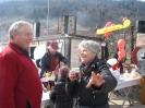 Carnevale2011_81
