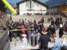 Carnevale2011_85