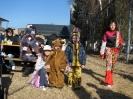 Carnevale 2012_106