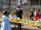 Carnevale 2012_136