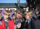 Carnevale 2012_140