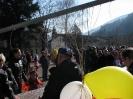 Carnevale 2012_163