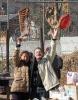 Carnevale 2012_17