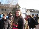Carnevale 2012_181