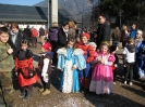 Carnevale 2012_187