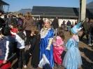 Carnevale 2012_190