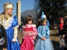 Carnevale 2012_191