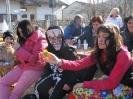 Carnevale 2012_198