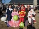 Carnevale 2012_200