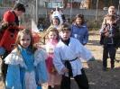 Carnevale 2012_207