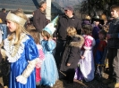 Carnevale 2012_210