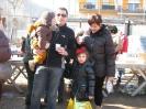 Carnevale 2012_217