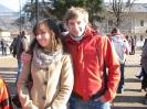 Carnevale 2012_222