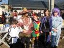 Carnevale 2012_228