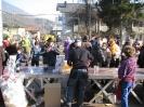Carnevale 2012_230