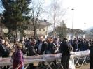 Carnevale 2012_231