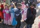 Carnevale 2012_247