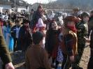 Carnevale 2012_250