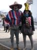 Carnevale2013_142