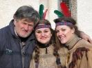 Carnevale2013_155