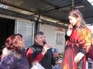 Carnevale2013_162