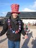 Carnevale2013_204