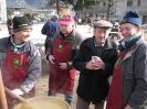 Carnevale2013_21