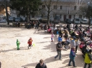 Carnevale2013_64