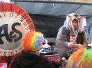 Carnevale 2014_115