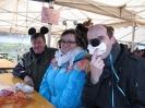 Carnevale 2014_150