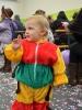 Carnevale 2015 Foto Emiliano_64