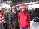 Carnevale 2015 Foto Fabio_112