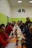 I preparativi e la cena collaboratori_18