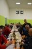 I preparativi e la cena collaboratori_20