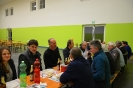 I preparativi e la cena collaboratori_5
