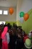 La Festa -foto Emiliano_286