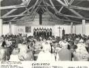Concerto dei Madrigalisti Trentini 1976_1