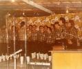1978 Concerto Coro Edelweis_1