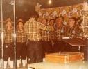 1978 Concerto Coro Edelweis_2
