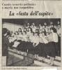 1979 Concerto Coro Tomadini_1