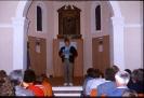 1987 Concerto Coro Valbronzale_1