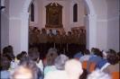 1987 Concerto Coro Valbronzale_4