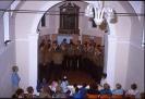 1987 Concerto Coro Valbronzale_6