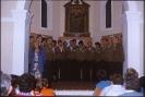 1987 Concerto Coro Valbronzale_8