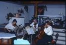 1987 Concerto Trio d archi_2