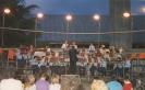 1988 Concerto Banda di Tradate_2